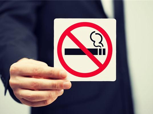 Chế tạo enzyme giúp cai nghiện thuốc lá