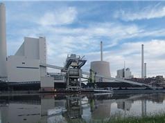 Nhà máy nhiệt điện than hiện đại: Tối ưu hóa hiệu suất hoạt động và giảm phát thải