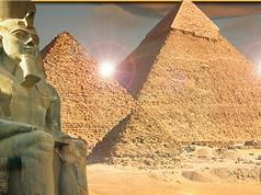 Các nhà khảo cổ học đã tính sai niên đại của các Kim tự tháp Ai Cập?