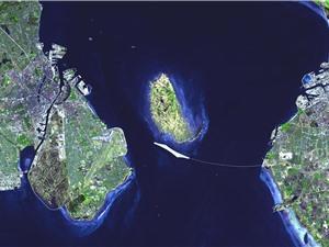 Cầu Øresund và sự thịnh vượng của Medicon Valley