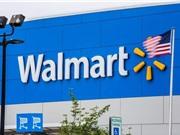 Walmart muốn dùng AI để theo dõi mọi thứ trong siêu thị