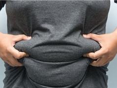 Vì sao béo phì tăng khả năng ung thư