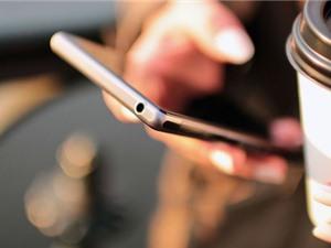 Điện thoại thông minh gây hại lớn cho môi trường?