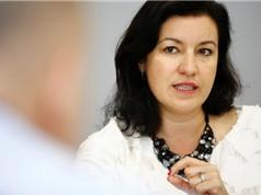 Lo bị tụt hậu, Đức đổ 3 tỉ euro vào dự án phát triển trí tuệ nhân tạo