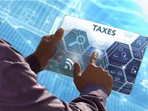 Thuế kỹ thuật số của Malaysia: Một động thái thông minh?