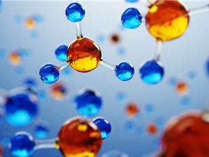Chế tạo phân tử có thể lưu trữ năng lượng Mặt trời trong 18 năm