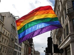 Scotland đưa nội dung LGBT vào chương trình giáo dục