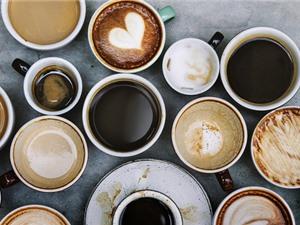 Tác dụng kỳ diệu của 3-4 tách cà phê mỗi ngày