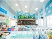 Ra mắt thư viện Tô Hoài tại Hà Nội