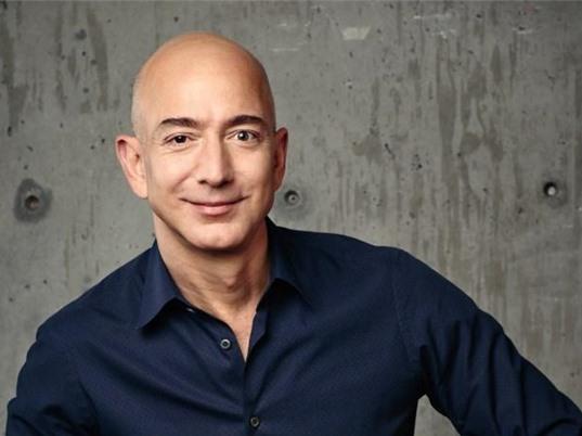 Jeff Bezos: Amazon rồi cũng sẽ biến mất