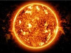 """Làm cách nào để các """"mặt trời thu nhỏ"""" cung cấp năng lượng sạch với giá rẻ?"""