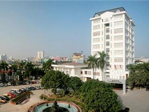 Bảy trường đại học Việt Nam vào xếp hạng thế giới dựa trên thành tựu học thuật
