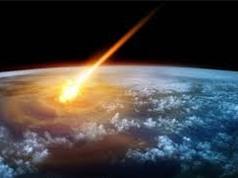 Vụ nổ thiên thể là thủ phạm phá hủy nền văn minh Cận Đông cổ đại