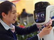 Để dẫn đầu thế giới về AI, Hàn Quốc phải vượt qua nhiều đối thủ cạnh tranh
