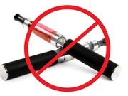 FDA siết chặt hoạt động mua bán thuốc lá điện tử