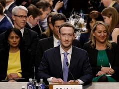 Hơn 2000 năm trước Plato đã tiên đoán về sự phiền toái của Facebook