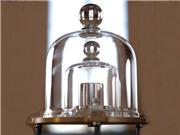 Thế giới thay đổi lại định nghĩa về kilogram