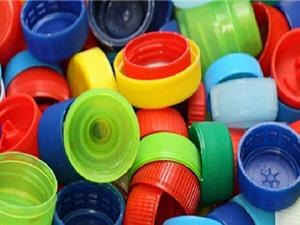 Nghiên cứu: Tìm thấy cách biến CO2 thành vải và nhựa hiệu quả cao chưa từng thấy