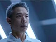 Trí tuệ nhân tạo viết quảng cáo cho Lexus: Kết quả không tồi