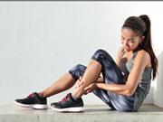 Vì sao cơ thể hay đau nhức sau khi vận động cường độ mạnh?