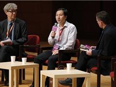 Trung Quốc khẩn cấp điều tra sau tuyên bố về thí nghiệm em bé chỉnh sửa gene