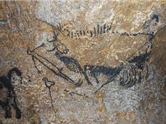Người cổ đại đã biết sử dụng lịch sao từ xa xưa
