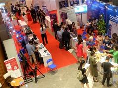 TECHFEST 2018: Làm thế nào để startup Việt ra toàn cầu?
