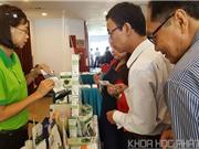Khu Nông nghiệp Công nghệ cao TPHCM mời gọi hợp tác và đầu tư