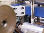 Vật liệu từ tính cải tiến giúp nâng công suất động cơ