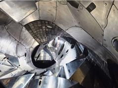 Viện Max Planck thiết lập kỷ lục mới với phản ứng nhiệt hạch