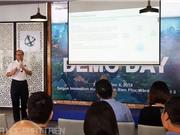 5 startup châu Á tìm kiếm cơ hội đầu tư tại Việt Nam