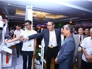 Bàn về Internet và hệ sinh thái số Việt Nam