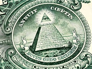 Adam Weishaupt: Người sáng lập Hội Illuminati
