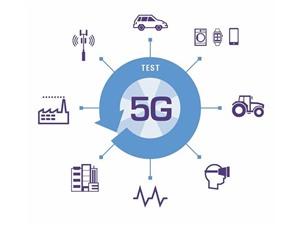5G không chỉ là cuộc đua về đích sớm