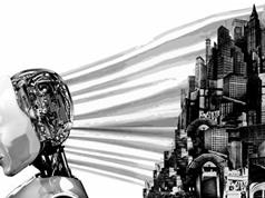 Hội nghị G7 về trí tuệ nhân tạo: Canada công bố kế hoạch đầy tham vọng