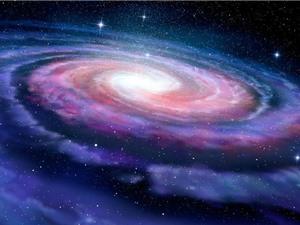 Đo ánh sáng của tất cả các ngôi sao trong 13,7 tỷ năm