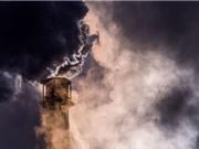 Các quốc gia không cắt giảm phát thải theo mục tiêu Thỏa thuận Paris