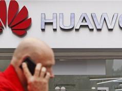 Giám đốc tài chính Huawei xin tại ngoại vì lí do sức khỏe