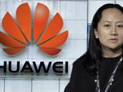 Huawei: Những câu hỏi gây tranh cãi