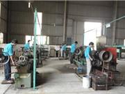 Kết nối phát triển thị trường công nghệ xe máy điện Việt Nam và Hàn Quốc.