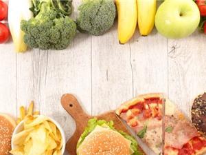 Người Việt tăng tiêu thụ thực phẩm có nguồn gốc từ động vật