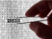 Những mật khẩu kém an toàn nhất năm 2018