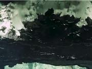 Phát hiện hệ sinh thái mới dưới đáy đại dương