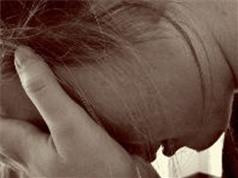 Tình trạng bị bắt nạt ở trường ảnh hưởng đến cấu trúc não học sinh
