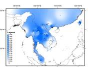 Bước đầu phân tích nhân chủng học tiến hóa người Việt Nam