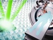 Phương pháp xạ trị ung thư mới: Giảm tác dụng phụ và thời gian chiếu xạ