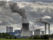 Tác dụng của tro bay – phế thải của các nhà máy nhiệt điện, phục vụ cho việc cải tạo đất nông nghiệp