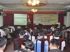 Thừa Thiên Huế: Xây dựng, quản lý và phát triển thương hiệu các đặc sản địa phương