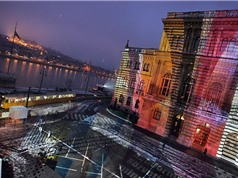 Hungary: Nguy cơ tan rã các viện nghiên cứu