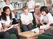 Giáo dục tích cực (Kỳ 1): Hạnh phúc là mục tiêu của giáo dục